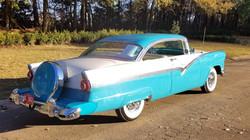 1956 Ford Victoria (14)