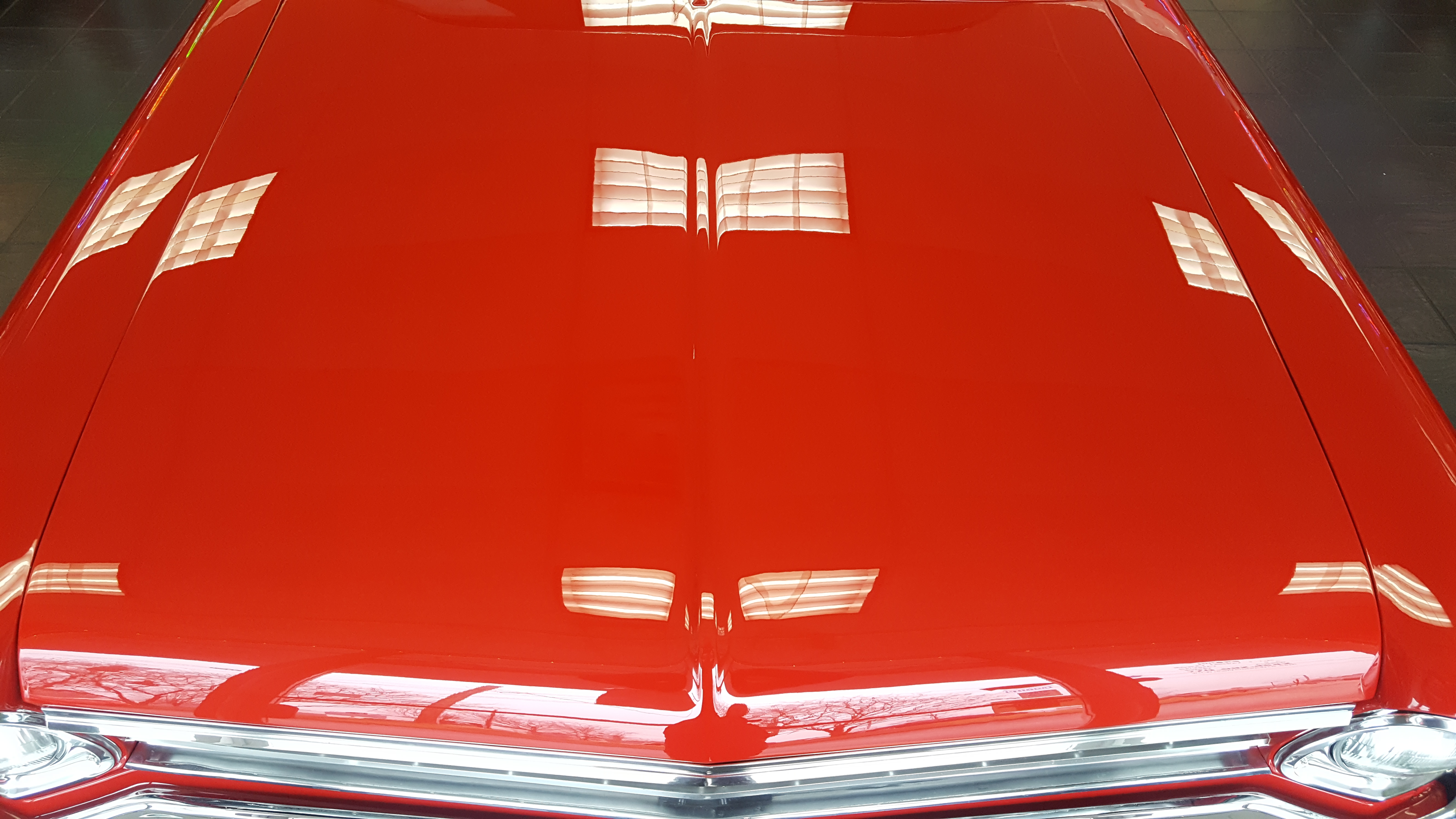 1966 Chevy II 400 (26)