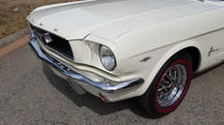 1966 Mustang Coupe White (31) (Medium)
