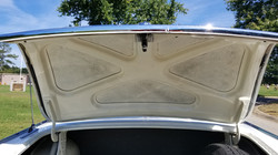 1955 Ford Crown Victoria (29)