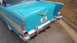 1957 Chevy Bel Air Sport Sedan (24)