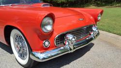 1956 Thunderbird (28)