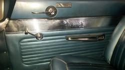 1964 Ford Falcon Futura (21)