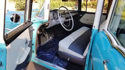 1957 Chevy 210 4 Door (20)