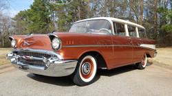 1957 Chevy 210 Wagon (22) (Medium)