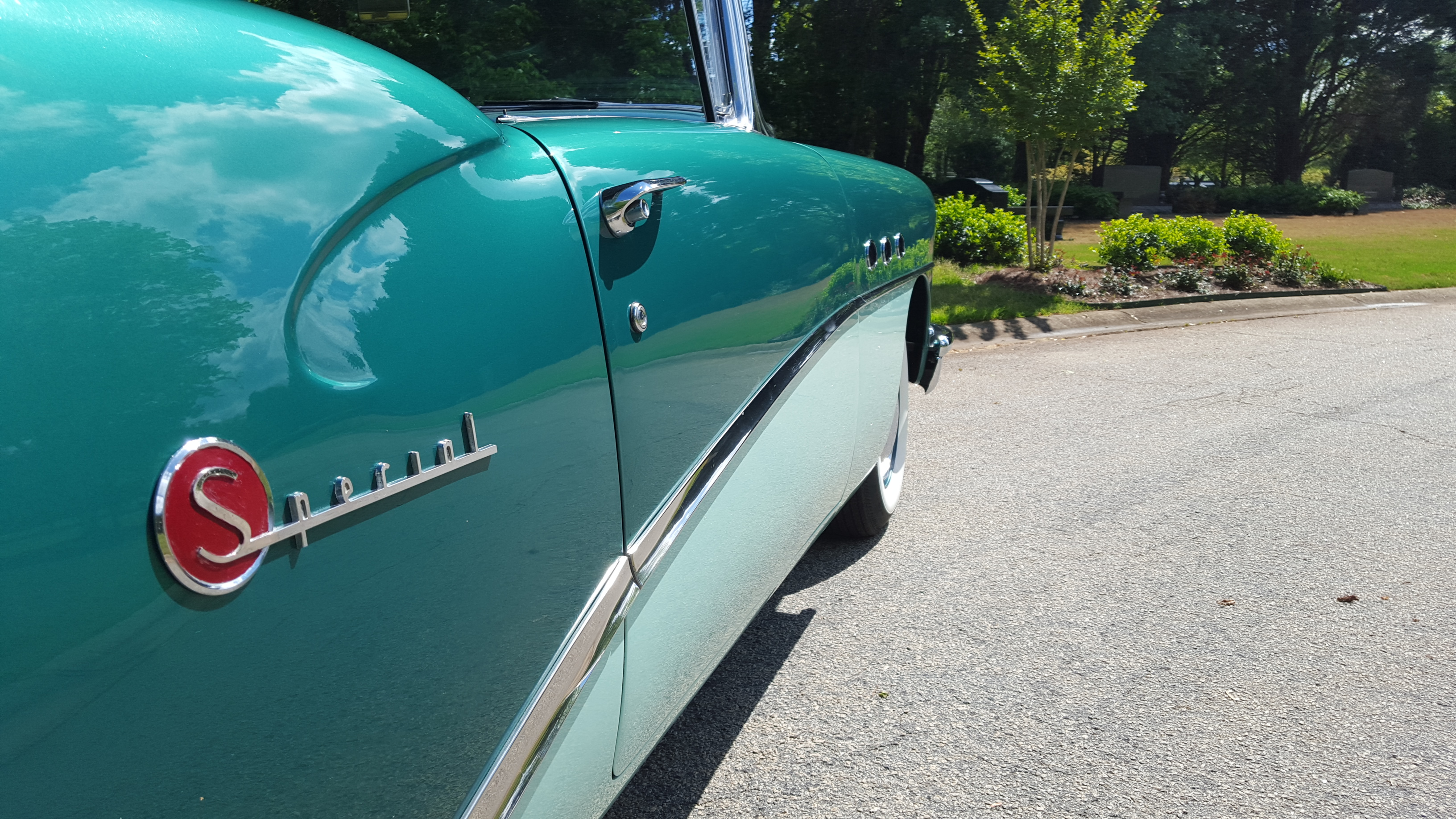1954 Buick Special (34)