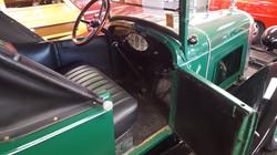 1928 Chevrolet Sport Roadster (7)