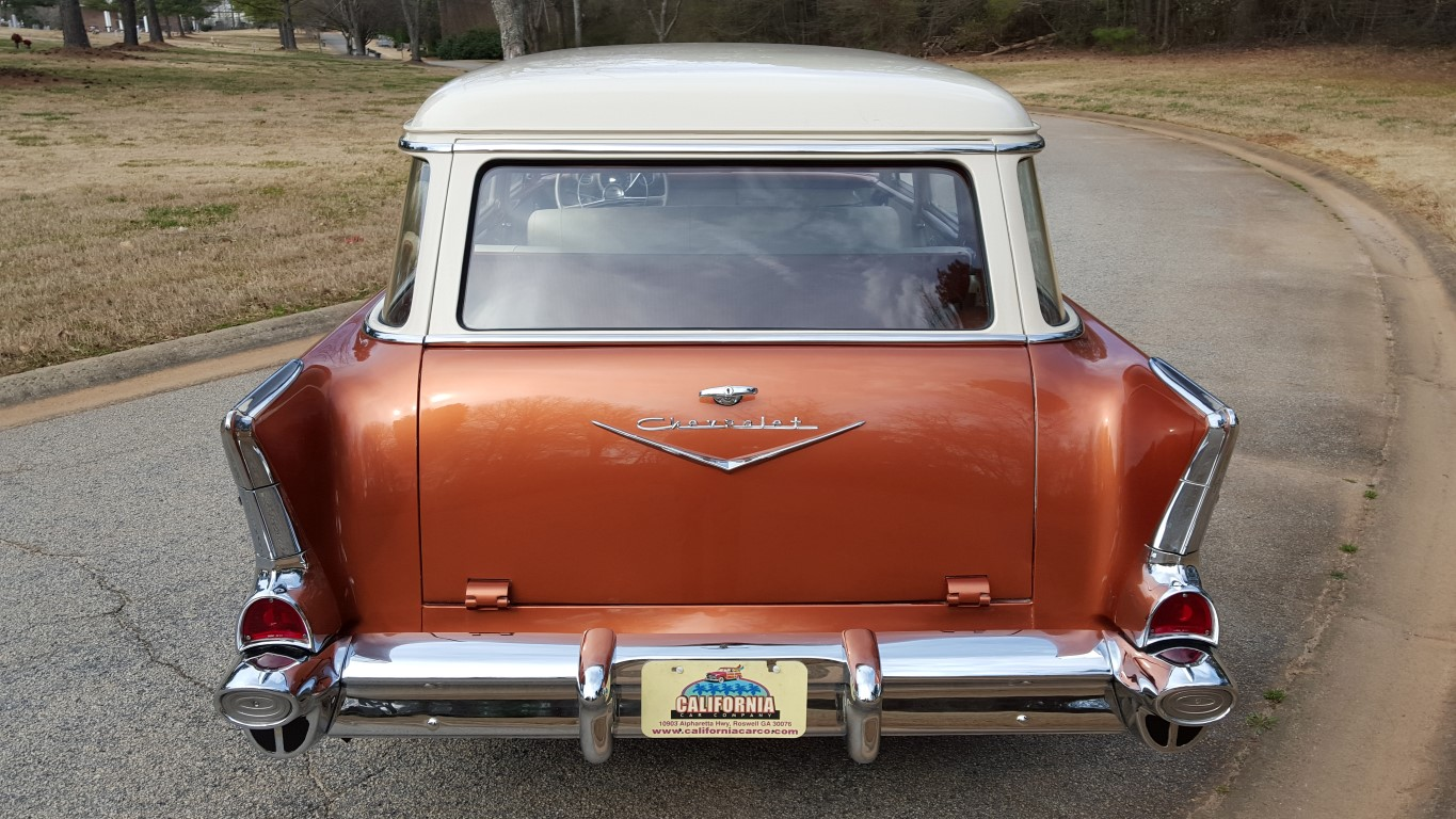 1957 Chevy 210 Wagon (7) (Medium)
