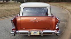 1957 Chevy 210 Wagon (7) (Medium)