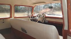 1957 Chevy 210 Wagon (30) (Medium)