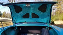 1957 Chevy 210 4 Door (40)