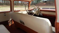 1957 Chevy 210 Wagon (38) (Medium)