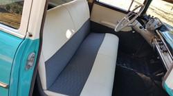 1957 Chevy 210 4 Door (27)