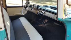1957 Chevy 210 4 Door (26)