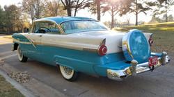 1956 Ford Victoria (31)