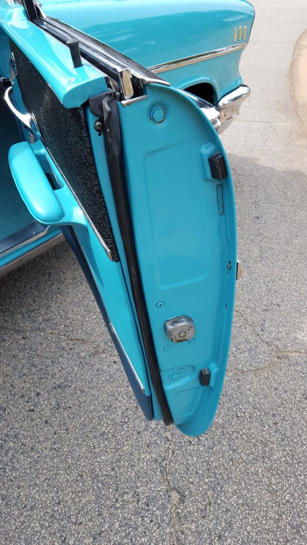 1957 Chevy Bel Air Sport Sedan (47)