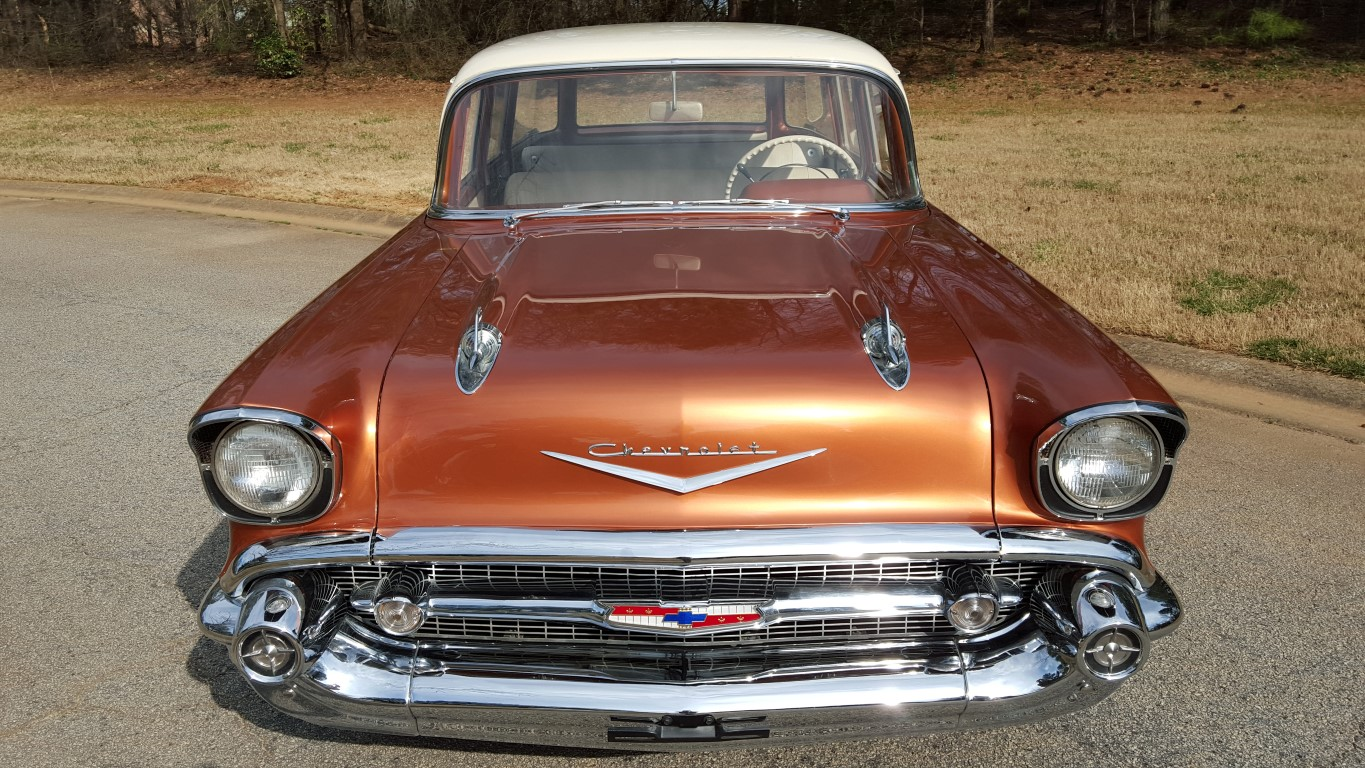 1957 Chevy 210 Wagon (23) (Medium)