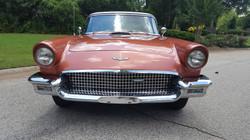 1957 Thunderbird (30)