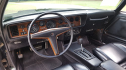 1978 Firebird Formula (26)