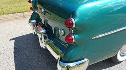 1954 Buick Special (32)