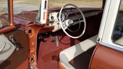1957 Chevy 210 Wagon (12) (Medium)