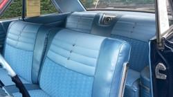 1964 Impala Two Door Hardtop (23)