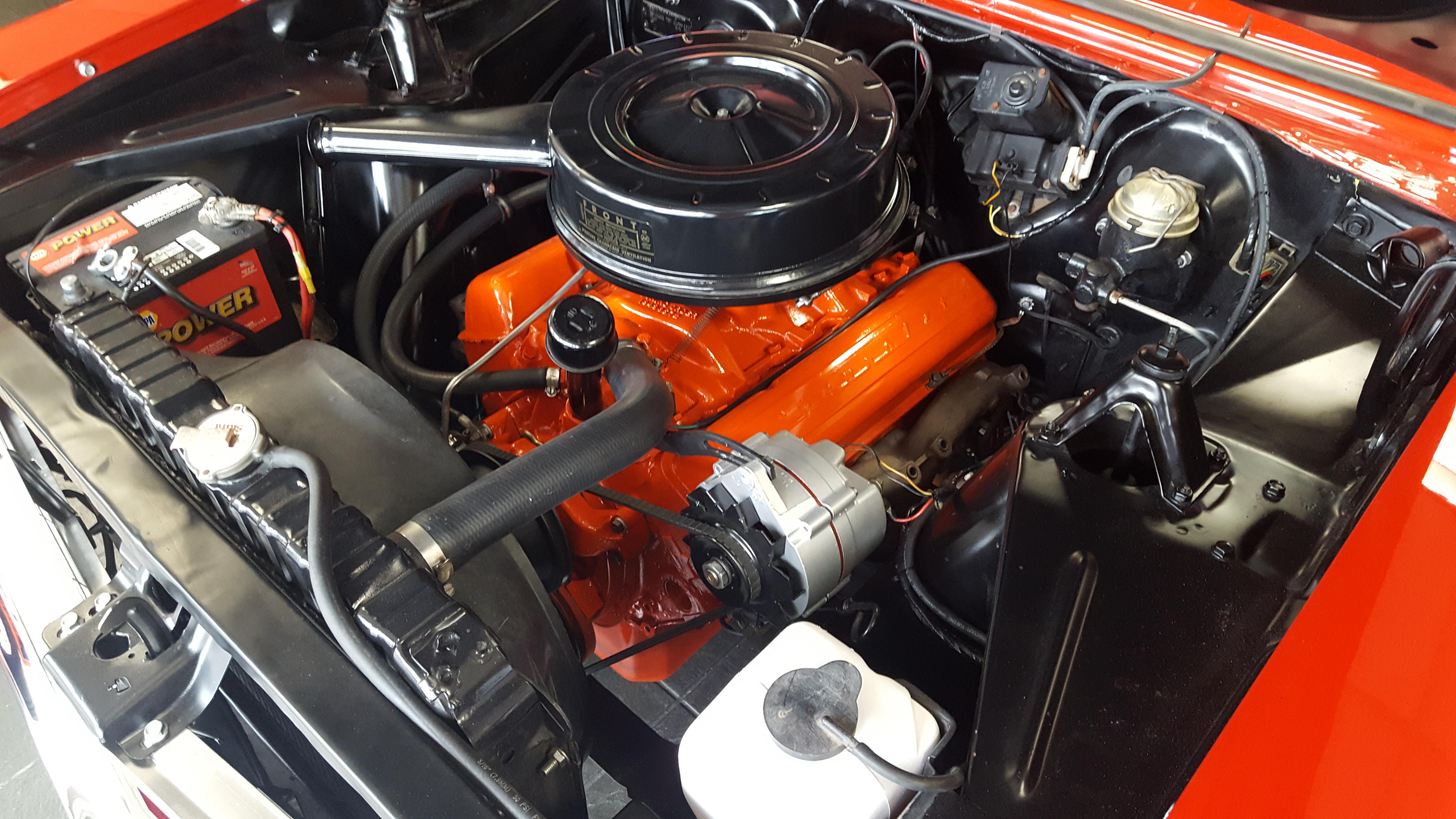 1966 Chevy II 400 (22)