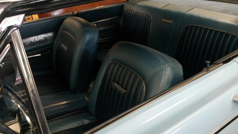 1964 Ford Falcon Futura (23)