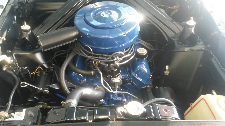 1964 Ford Falcon Futura (4)