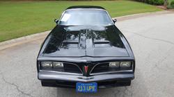 1978 Firebird Formula (4)