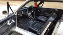 1966 Mustang Coupe White (14) (Medium)