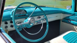 1955 Ford Crown Victoria (7)