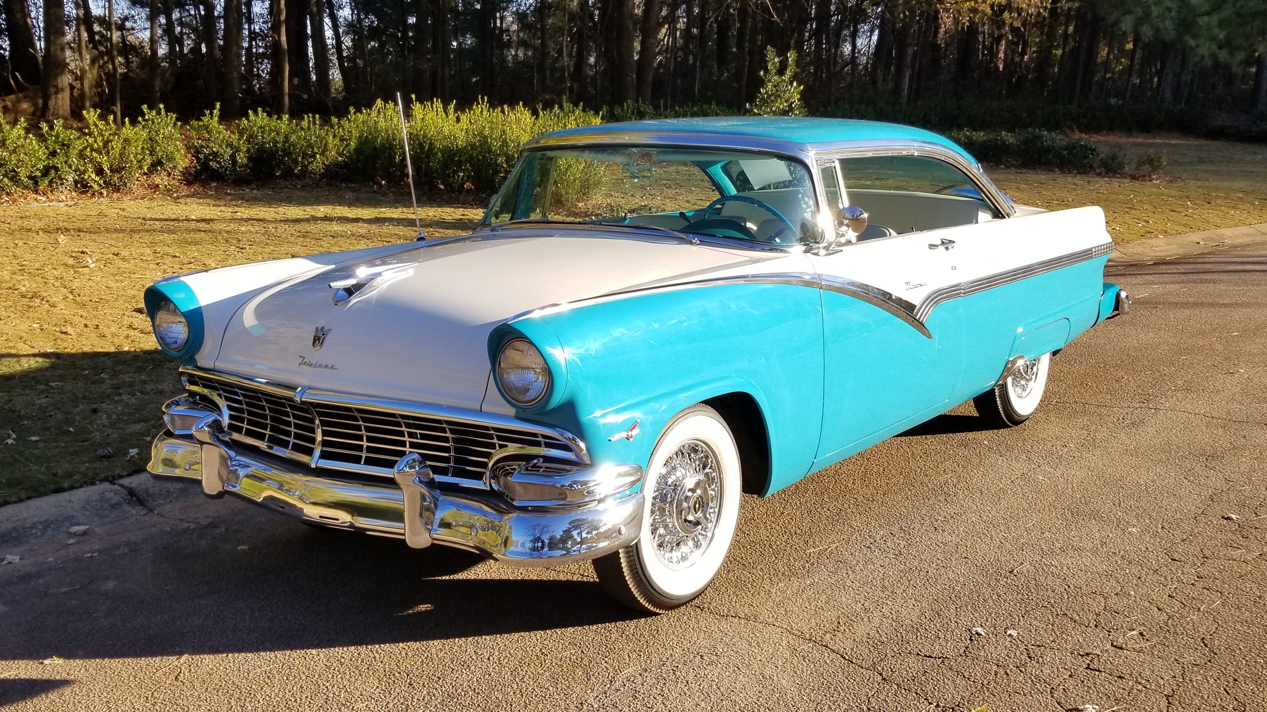 1956 Ford Victoria (6)