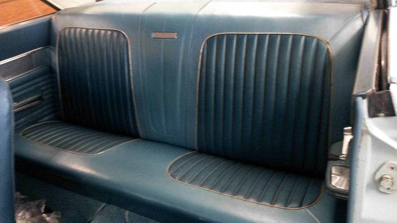 1964 Ford Falcon Futura (16)