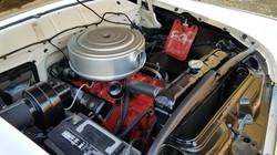 1956 Ford Victoria (36)