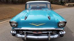 1957 Chevy Bel Air Sport Sedan (31)