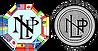 society NLP.png