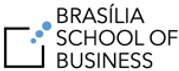 Brasilia Brasília School of Business