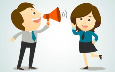 Existe um jeito certo de se comunicar com uma parte interessada (Stakeholder Management)