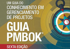 Guia PMBOK 6a Edição, PMI, Prof. Wankes Leandro