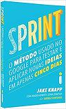 LivroSprint.jpg