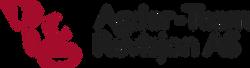 Agder-Team Revisjon er stolt sponsor av MUIL