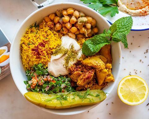 Jaffa-Miami-Middle-Eastern-Food-Restaura