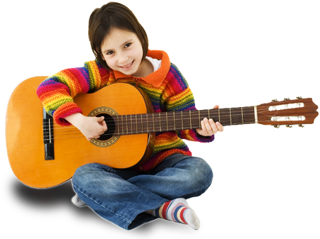 Guitar-lessons-kids-children-toronto.png