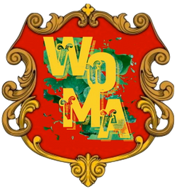 WOMA Crest png.png