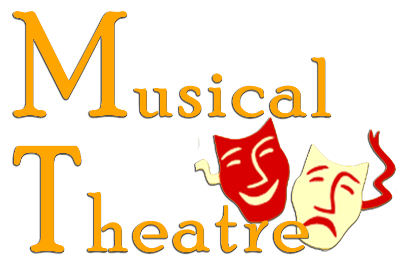 Musical-Theatre-Logo-Final.png
