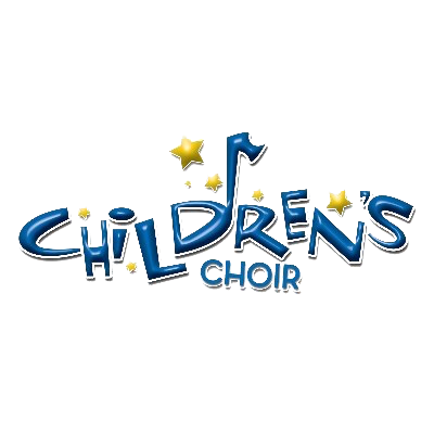 Childrens-Choir.png