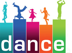 dance-marathon-medium.jpg