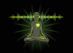 yoga-for-musician-1.jpg