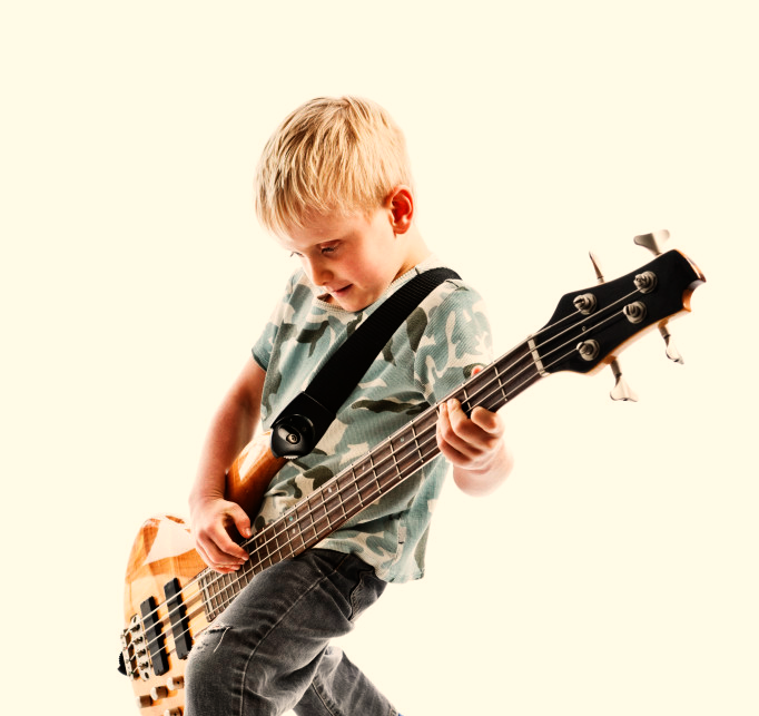 Kid-Bass-Rocker-682x1024_edited.jpg